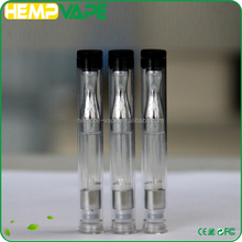 2015 Slim Custom Logo Cartridge O Pen 510 buttonless Battery Packing in White Box 510 Oil Vaporizer