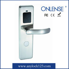 hote card lock system with card programmer,energy saver