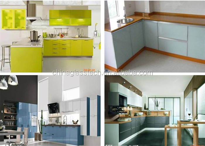 10mm Tintedcolored Tempered Glass Cabinet Doors Buy Tempered