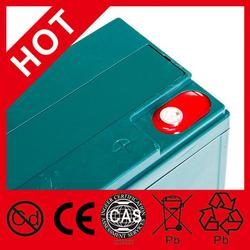 best electric scooter battery for sale distributor