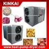 Dehydrated Onion Machine/Dehydrated Apple Chips Machine/Automatic Food Drying Machine