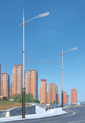 sl 3166 good quality led out door light street light for parks gardens hotels walls villas