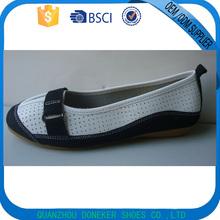 pakistan service shoes for women
