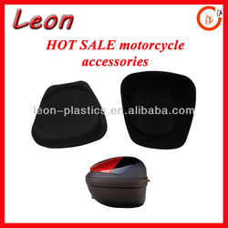 wholesale motorcycle accessories and parts