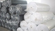 environmental protection foam shoes material