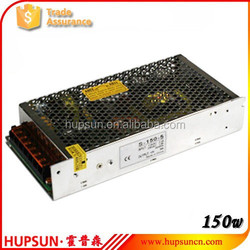 alibaba trade assurance 150w switching mode power supply prices low, regulator power supply wholesale