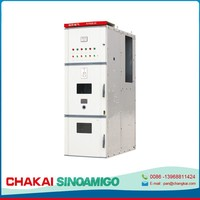 China's fastest growing factory best quality KYN28-24 Indoor Metal-clad Enclosed Switchgear alibaba china supplier