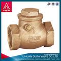 Mayor volúmenes y calidad accesorios de tubería de pvc válvula de retención máquina de moldeo por inyección made in TAIZHOU OUJIA