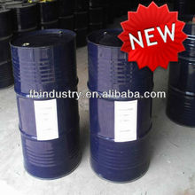 2014 hot sale Dioctyl phthalate/DOP in plastic auxiliary agent