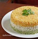 TRADITIONAL PARBOILED RICE MANUFACTURE FROM INDIA