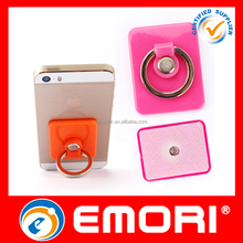 2015 Hot promotional low cost 360 degree finger ring mobile holder