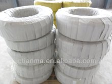 1 air conditioner parts rubber hoses