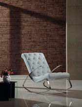 chaise lounge,lounge chair,leisure chair MR-Chaise Lounge