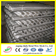 High Quality And Durable Stainless Steel Hardware Cloth Lowes