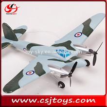 électriques avion rc mosquito 2ch m-10 fpp mousse <span class=keywords><strong>moteur</strong></span> <span class=keywords><strong>jet</strong></span> avion rc