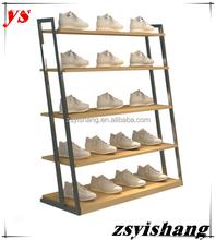 calzature negozio di attrezzature decorazione scarpa negozio nome per negozio di scarpe