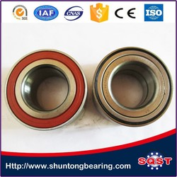 DAC25720043 auto wheel hub bearing for truck/car parts