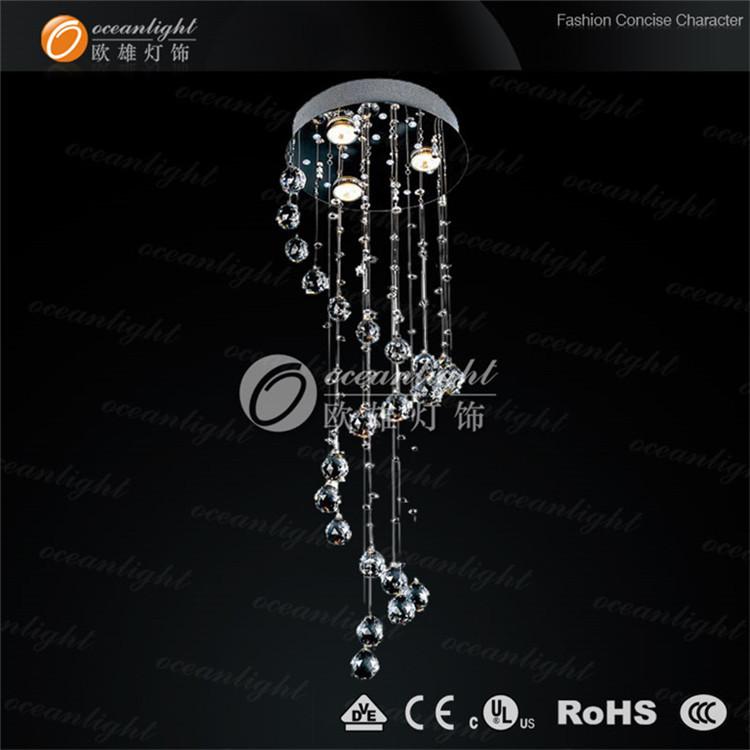 vintage pendant light design solutions international chandelier om021 40 buy vintage pendant. Black Bedroom Furniture Sets. Home Design Ideas