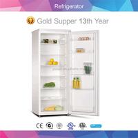 268L Single Door Household Refrigerator
