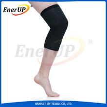 Anti-fatique Compression Negative Ion Knee Support
