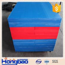 anti-uv polyehylene uhmw sheet,anti-uv pe 1000 uhmw board,professional uhmw plastic sheet