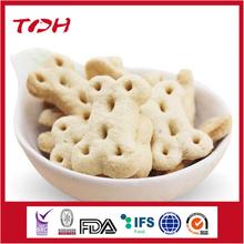 Protein/Cookie Biscuits hypoallergenic dog food