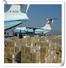 air freight rates from China to NASSAU /BAHAMAS --skype:boingkatherine