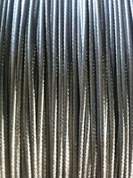 motorcycle brake cable,steel cable for motorcyble,steel cable manufacturer