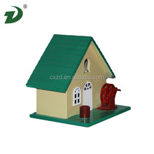 2015 cheap fine kennel dog house