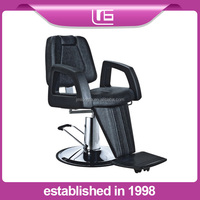 used cheap man portable barber chair for sale