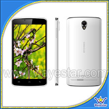 "china phone 5"" 3G Android 4.2 mobile phone"