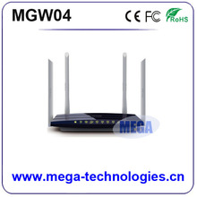 2015 New Products small 3g wifi router module from MEGA