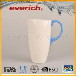New fashion top quality ceramic mug manufacturers