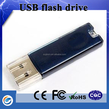 New products 2015 innovative product usb flash drives bulk 32mb for promotive gift