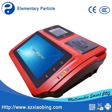 EP Tech M680 Android 4.0 3G Tablet Good Quality Restaurant POS