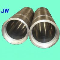 CHEAP PRICES!! ASTM Seamless stainless steel pneumatic cylinder tube