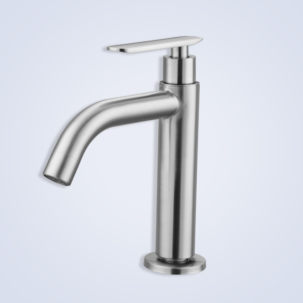 bathroom faucet buy whirlpool casting bathroom faucet high quality