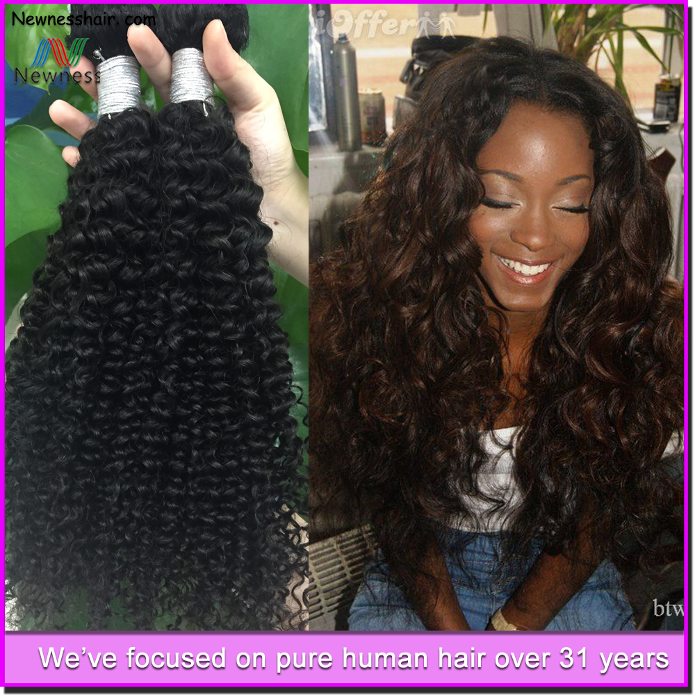 Indian Hair Wholesale From India 108