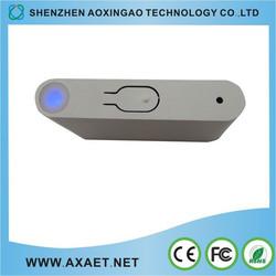 30 pin bluetooth adapter by Shenzhen Aoxingao Technology Co., Ltd.