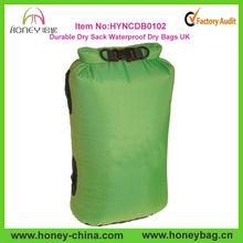 UK Dry sack small order waterproof dry bags sale ocean pack dry bag feel free dry bags wholesale