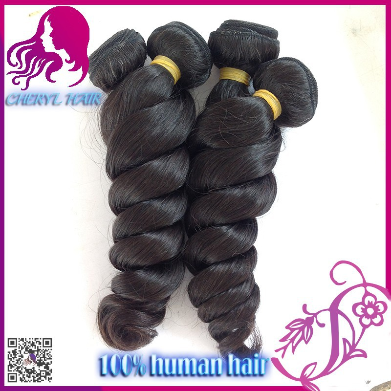 Crochet Human Hair For Sale : ... Sale - Buy Human Hair Extension,Remy Human Hair,Crochet Braids With