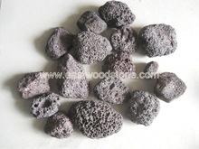 java lava stone