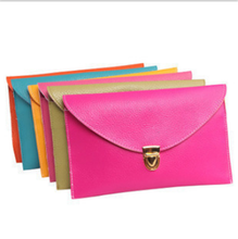 VT356 Cheap Products Hotsale Ladies clutches purses and handbag wholesale