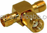 SMA-Male-to-Double-SMA-Female-Adapter-RF-Connector-hc-055-47