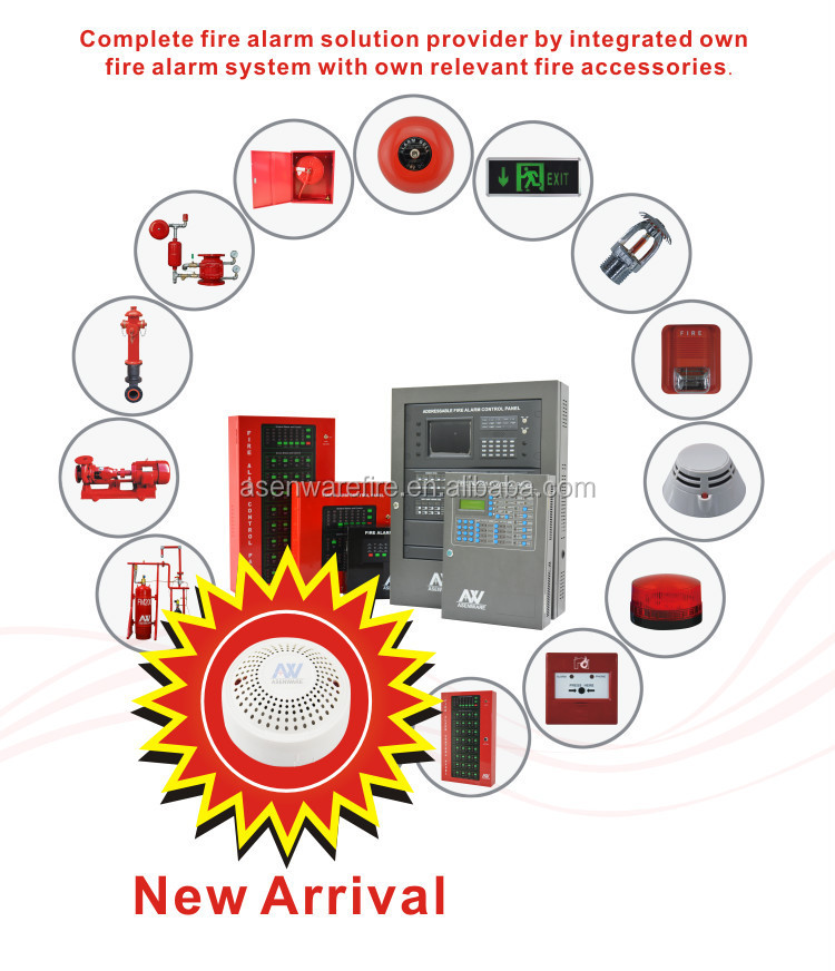 100 points Intelligent Addressable fire alarm control panel master panel further Pz6aa0c83 Cz5b0bc97 960p Mini 4 Wireless Cctv Camera Kit With Monitor 1 3mp Usb Backup together with Heat Alarm Types Work With Many 60280326297 moreover Fire Suppression System Impulse 2t 50021837765 likewise Heiman 2 Wired Conventional VS Est 60342942826. on fire alarm control panel suppliers
