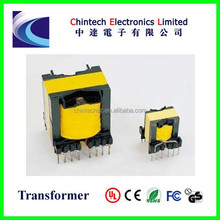ee25 high frequency transformer