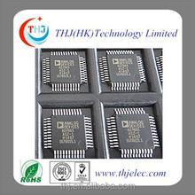 AD7865ASZ-1 Four-Channel Simultaneous Sampling Fast 14-Bit ADC