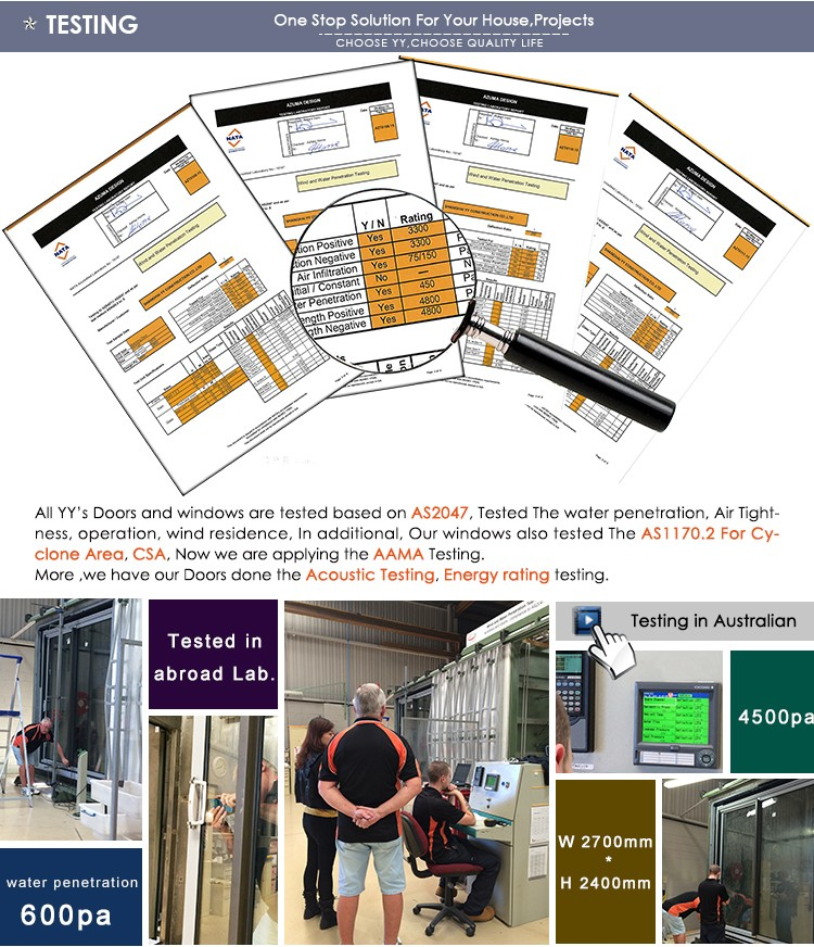 2017 새로운 부엌 캐비닛 알루미늄 프레임 문 디자인 pvc 문 가격 ...