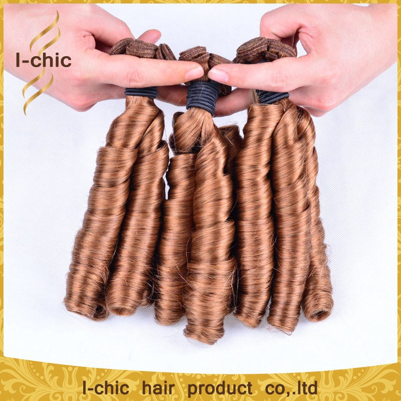 Hair Extensions Cheap China 83