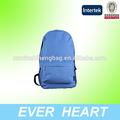 2015 imagens de mochilas escolares e poliéster escola mochila